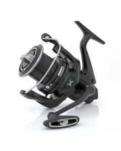 Shimano Ultegra 5500 XT-D Spinning Reel