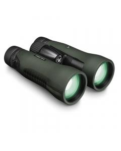 Vortex 15x56 Diamondback HD Binoculars