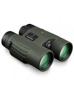 Vortex 10x42 Fury HD5000 Binoculars