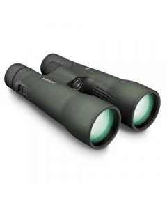 Vortex 18x56 Razor UHD Binoculars