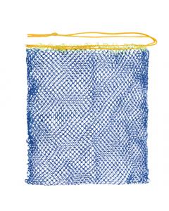 C&H Chum Bag, Original Style