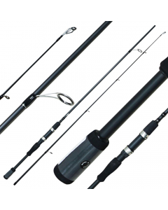 Okuma Wave Power Spinning Rod (2020 model)