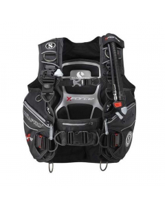 Scubapro Force BCD