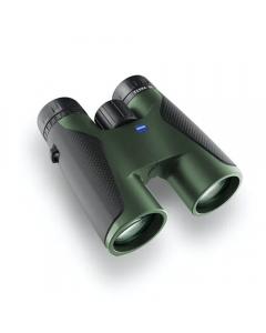 Zeiss 10x42 Terra ED Pocket Binoculars - Green